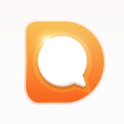 逗逗出行appv1.0.3 安卓版