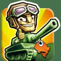 枪之荣耀二战版手游 v2.0.0 安卓版