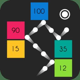 弹球达人手机版v1.2.0 安卓