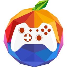 果子游戏盒子最新版本