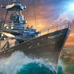 战舰冲突九游客户端v2.0.3