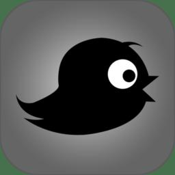 孤独黑鸟的故事内购破解版v1.2.00 安卓版