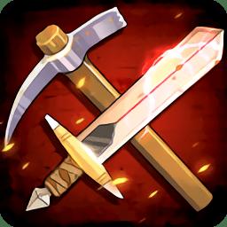 刀锋铁匠游戏v1.0 安卓版