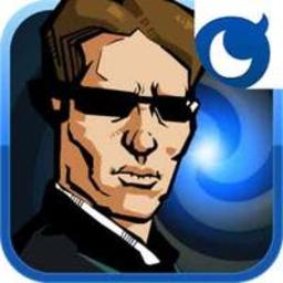 呜啦乱世纪游戏v1.3.0 安卓