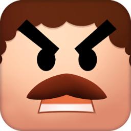 疯狂老板抖音手游(crazy boss) v1.0.2 安卓版