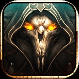 暗黑之路手游v0.0.8 安卓版