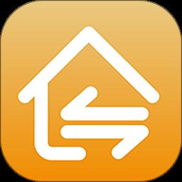 地产镖客app