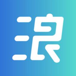 小海浪appv1.0.7 安卓版