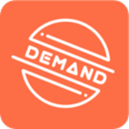 demand�件 v1.0.1 安卓版