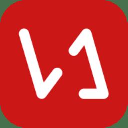 vaglobe(游戏饰品交易平台)v1.0.11 安卓版