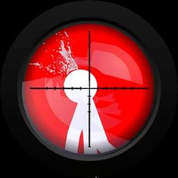狙击火柴人3中文版