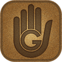瓜州之窗app