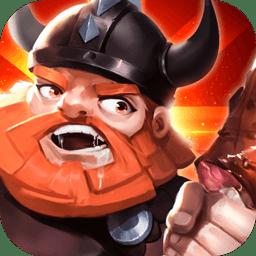 幻龙骑士果盘游戏v2.0.1 安卓版