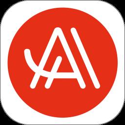 aa拼�客�舳� v4.2.4 安卓版