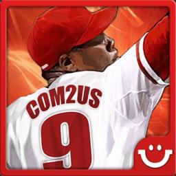 9局职业棒球2015内购破解版 v6.0.3 安卓版