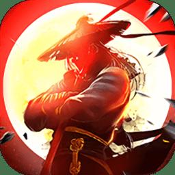 经典武侠手游 v1.0.0 安卓版