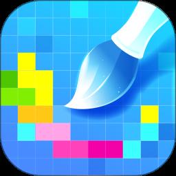 开心图图乐官方版v6.6.6.4 安卓版