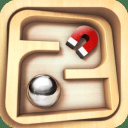 迷宫滚球2手游(labyrinth 2)v1.29 安卓版