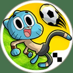 漫画明星足球手游v1.8.0 安卓版