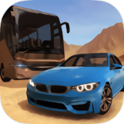 3d停车游戏无限破解版 v1.01.082 安卓版