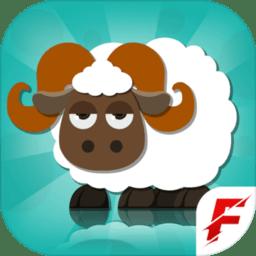 嗨农场手游 v1.0.0 安卓版