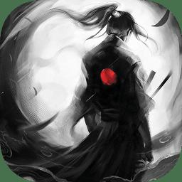 刀剑笑手游v1.02 安卓版