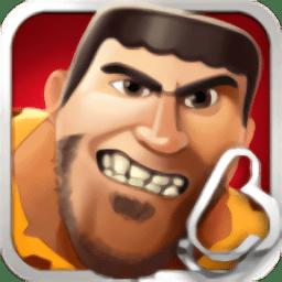 疯狂部落守护者手游v1.0.1 安卓版