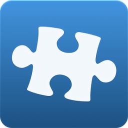 天天爱拼图最新版 v3.0.4 安卓版