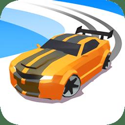 高速�j�手游v1.0 安卓版