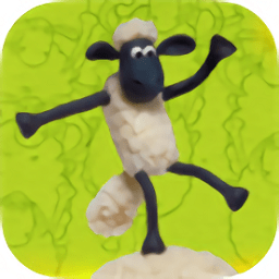 送小羊回家手机版(sheep stack)v1.0.010 安卓版