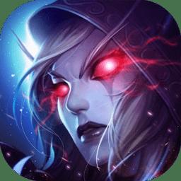 暗黑猎魔魂官方版v1.8.0 安卓版