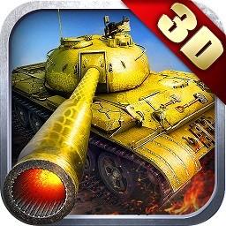 坦克�L暴手�C版