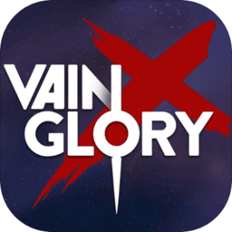 ���d�娓告��娓�(vainglory)