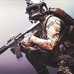 特殊部队行动最新版
