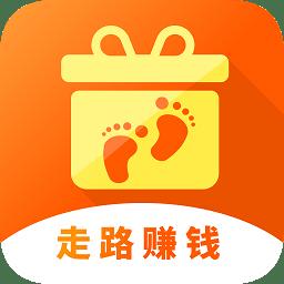 步�刀Y最新版v1.1.1 安卓版