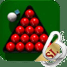 国际桌球手机版 v2.3 安卓版