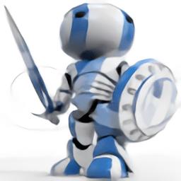 �C器人�鹗坑�蛑形陌�(robo