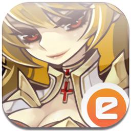 �`魂救星2中文�h化版v1.3.1