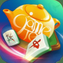 游�虿柙愤_人麻�⒐俜桨� v1.0.10 安卓版