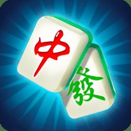 游�虿柙符�水遂昌麻�⒐俜桨� v1.0.10 安卓版