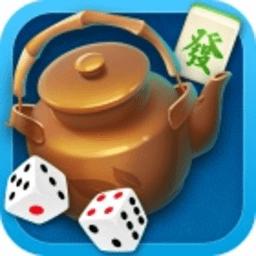 江南茶苑游�� v1.0.10 安卓版