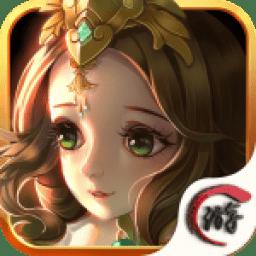 幻想精�`手游v1.1.2 安卓版