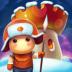mw2蘑菇战争手游