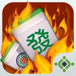 茶苑火拼麻�⑹�C版 v1.0.10 安卓版