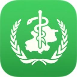 京医通软件 v1.3.0 安卓版