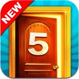 密室逃�5官方版 v5.17.113 安卓最新版