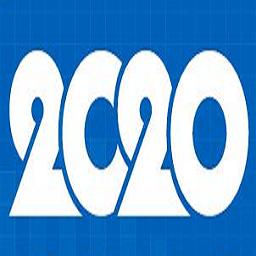 2020节假日安排时间表高清版