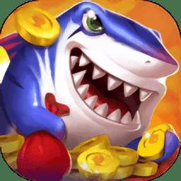 捕鱼海岛微信版v1.13.0.0 安卓版