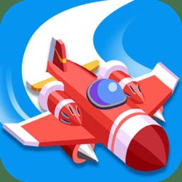 全民飞机空战手游 v1.0.6.1 安卓版