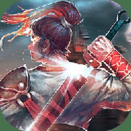 �b�H江湖��玩游�� v7.4.0 安卓版